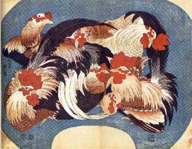 hokusai-flock-of-chickens-small.jpeg